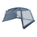 Trek Planet - Большой шатер Holiday Dome