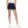 Roxy - Летние шорты для женщин