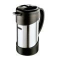 Thermos - Термос для заваривания кофе NCI 1000 Caffee Plunger
