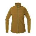 Red Fox — Куртка для женщин Stretcher