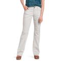 KÜHL - Легкие женские брюки Cabo Pant