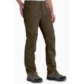 KÜHL - Лёгкие мужские брюки