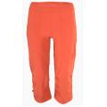 Sivera - Спортивные брюки для женщин Олафа