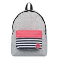 Roxy - Компактный рюкзак для женщин 16