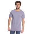Quiksilver - Высококачественная мужская футболка Acid Sun