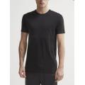 Craft - Комфортная футболка Core Fuseknit