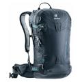 Deuter - Рюкзак для экстремального катания Freerider 26