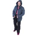 Snow Headquarter - Фирменная куртка для мужчин