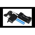 Track - Надежное зарядное устройство Reload 18650