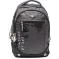 Grizzly - Стильный рюкзак милитари 20