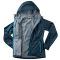 Sivera - Мембранная куртка для женщин Вейя 4.0