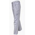 Sivera - Качественные женские брюки Нургуш