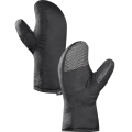 Arcteryx - Функциональные рукавицы Atom Mitten Liner
