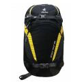 Deuter - Качественный рюкзак SnowTour 26