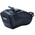 BBB - Велосумка с крепежом CurvePack M