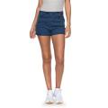 Roxy - Джинсовые шорты для женщин