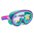 Вling2o - Прочная маска для плавания Stargl8mk