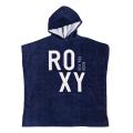 Roxy - Оригинальное пляжное полотенце