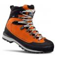 Crispi - Треккинговые ботинки Duran GTX