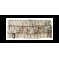Patagonia - Уютная повязка на голову Sapka Headband