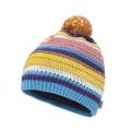 Satila - Удачная шапка для весны Backy