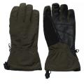 Peak Performance - Перчатки для горнолыжников Everett