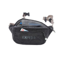 Exped - Сумка поясная Mini Belt Pouch