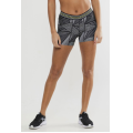 Craft - Эластичные женские шорты Lux Fitness