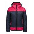 Montura - Куртка теплая для скалолазания Summit Duvet