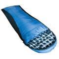 Tramp - Туристический спальный мешок Nightking (комфорт +5)