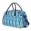 Rip Curl - Спортивная сумка женская Beach Bazaar Gym Bag