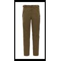 The North Face - Мужские теплые брюки Sickline