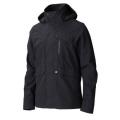 Marmot - Куртка городская мембранная Southampton Jacket