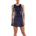 Craft - Платье-комбинезон для бега Breakaway