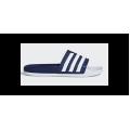 Adidas - Шлепанцы качественные Adilette TND
