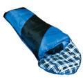 Tramp - Туристический спальный мешок Nightlife левый (V2) (комфорт +5)