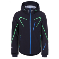 Icepeak - Куртка для катания на лыжах Nevin