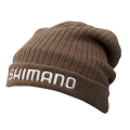 Shimano - Шапка технологичная Breathhyper+℃ Fleece Knit Watch cap