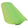 Therm-A-Rest - Компактный коврик Trail King SV