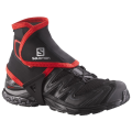 Salomon - Гетры для бега Trail Gaiters High