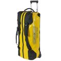 Ortlieb - Непромокаемая туристическая сумка Duffle RG 85