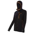 Trangoworld - Удобная женская куртка Trx2 Pes Stretch Pro