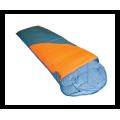 Tramp - Легкий спальный мешок Fluff правый (V2) (комфорт +12)