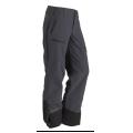 Marmot - Штаны горнолыжные женские Wm's Flexion Pant