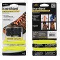 KnotBone - Комплект для шнуровки обуви Stretch LaceLock System