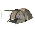 Trek Planet - Четырехместная кемпинговая палатка Vegas 4