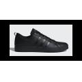 Adidas - Треккинговые кроссовки VS Pace