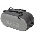 Exped - Гермомешок Tempest Duffle 100
