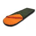 Венто - Спальник Путник СП-3 одеяло с подголовником (3 слоя «ThermoHeat»)