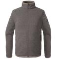 Red Fox — Куртка для мужчин Tweed III